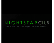 NIGHTSTAR CLUB